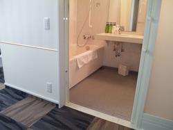 トイレ・風呂1