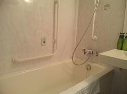 トイレ・風呂3