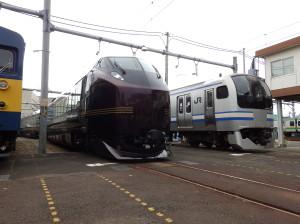 E655 E217
