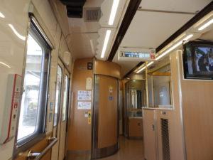 634型(車椅子対応トイレ)