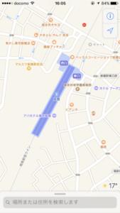 埼京線が、湘南新宿ラインに