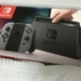 Nintendo Switch(外箱)