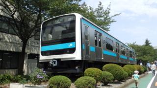 901系(209系)