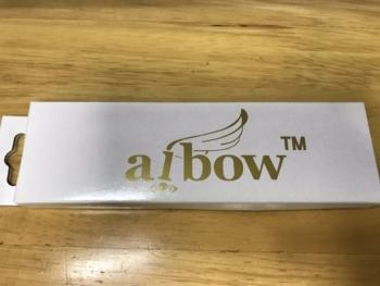 aibow 極細 タッチペン 2mm ①
