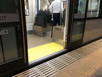 路面電車4