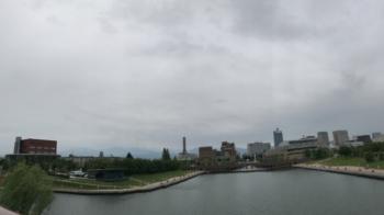 環水公園2