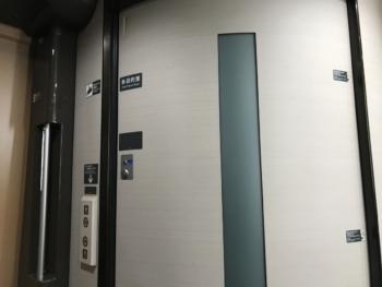 北陸新幹線バリアフリー6